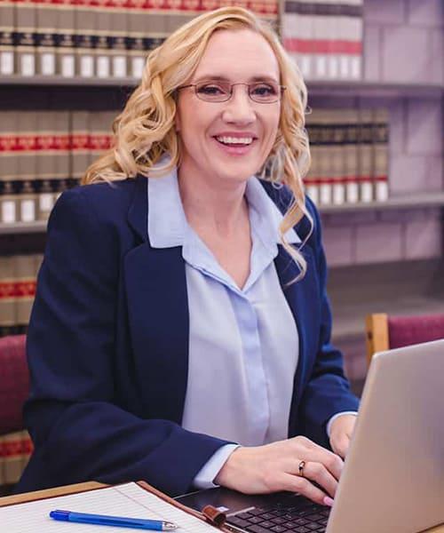 omni kiecker attorney at law